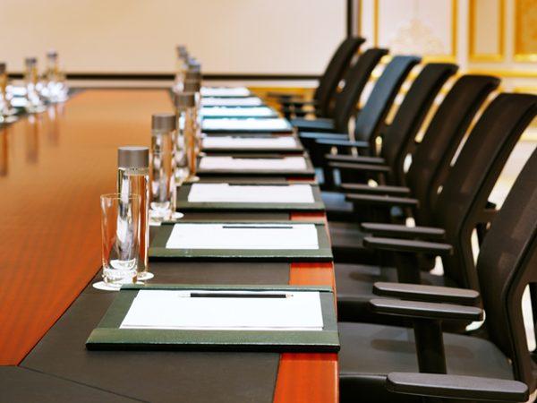 Banket, Kongre, Seminer ve Bayi Toplantısı Organizasyonları