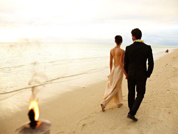 Düğün Organizasyonları